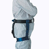 Posey Transport Belt - Discontinued