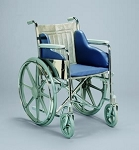 Posey Wheelchair Side Supports - Discontinued