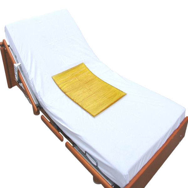 Action-Professional-Bed-Pad-17W-x-27D-x-78-inch