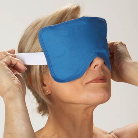 Proto-Cold Eye Wrap - Discontinued