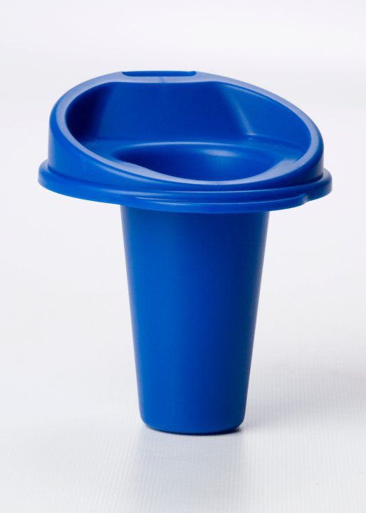 Provale-Cup-Replacement-Lid-5cc