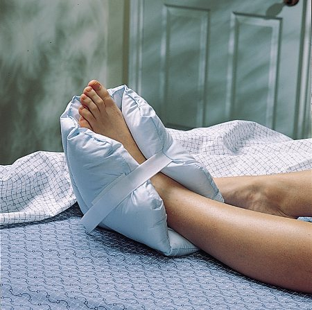 Spenco Foot Pillows