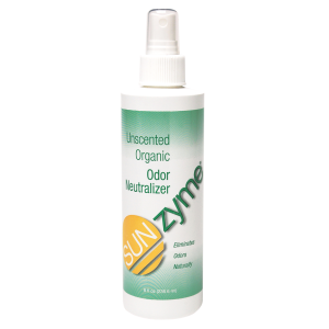 SUNzyme Odor Neutralizer 8 oz Spray