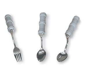 Swivel Utensils