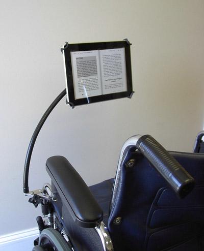Tab-Grabber-Tablet-Computer-Holder