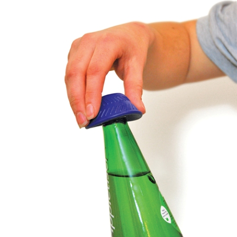 Tenura Bottle Opener