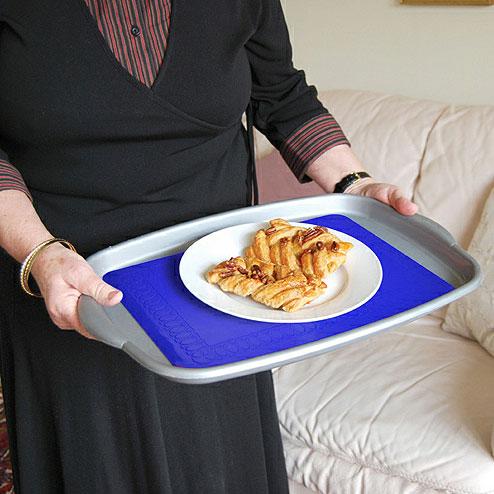Tenura-Non-Slip-Large-Table-Mat