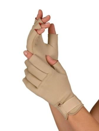 Therall Arthritis Gloves