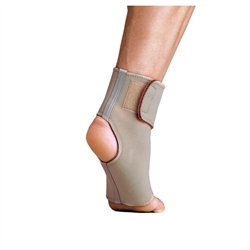 Thermoskin Arthritis Ankle Wrap
