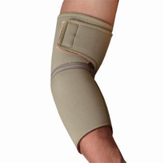 Thermoskin Arthritis Elbow Wrap