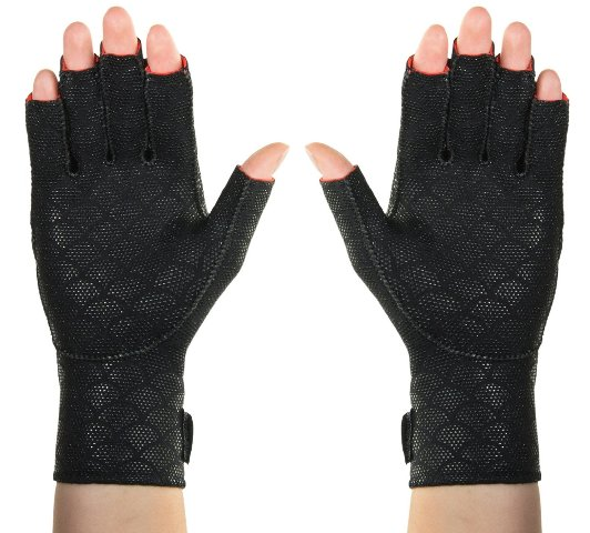 Thermoskin-Arthritis-Gloves