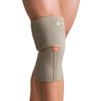 Thermoskin Arthritis Knee Wrap
