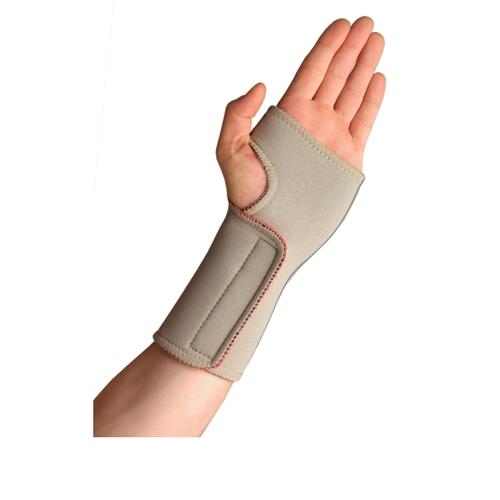 Thermoskin-Arthritis-Wrist-and-Hand-Wrap