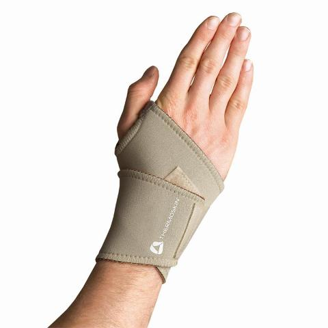 Thermoskin Arthritis Wrist Wrap