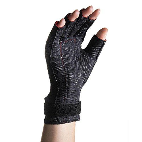 Thermoskin Carpal Tunnel Glove :: Rigid Wrist Support