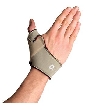 Thermoskin-Flexible-Thumb-Splint