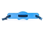 AquaJogger Shape Flotation Belt