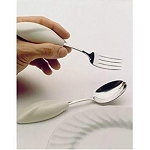 Apex Spoon and Fork Holders 2 Pack