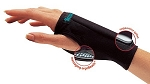 IMAK Smart Glove with Wrist Pad