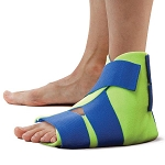 Polar Ice Foot-Ankle Wrap