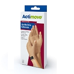Actimove Arthritis Gloves