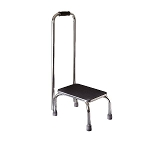 DMI Step Stool with Handle