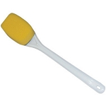 Long Handle Soap Bath Sponge