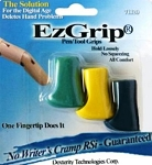 EZGrip Pen Grips 3 Pack - Discontinued