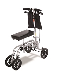 Essential Free Spirit Knee Walker