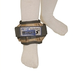 CanDo Adjustable Cuff Pediatric 2lb Ankle Weight