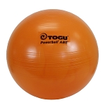 TOGU ABS Powerball Medium 22 inch