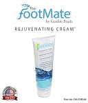 FootMate System Rejuvenating Cream