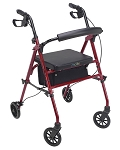 Juvo Mobi Standard Personal Transporter - Discontinued