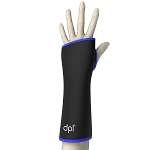 DPL Pain Relief Wrist Wrap