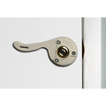 Door Knob Extender : Package of 2