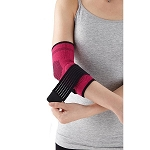 Makayla for Women Gel Fit Elbow Support - Discontinued