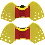 Aquafins Water Exercise Fins