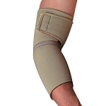 Thermoskin Arthritis Elbow Wrap