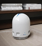 Airfree P1000 Filterless Air Purifier