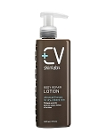 CV Skinlabs Body Repair Lotion