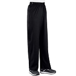 CareZips Adapted Pants Black