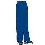 CareZips Adapted Pants Navy Blue