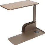 Seat Lift Chair Table Left