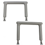 Eagle Health Arm Rests
