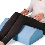 Hermell Leg Lifter Pillow