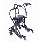 U-Step2 Walking Stabilizer