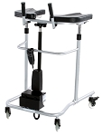 EVA Electric Support Walker Wide