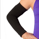 Limbkeepers Arm Sleeves