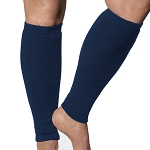 Limbkeepers Leg Sleeves