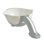 Stay Bowl with Handle - Discontinued